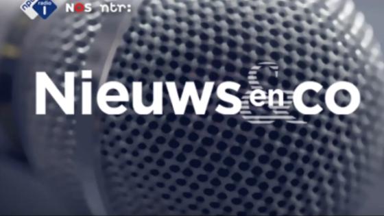 Radio 1 Nieuws & Co (2)