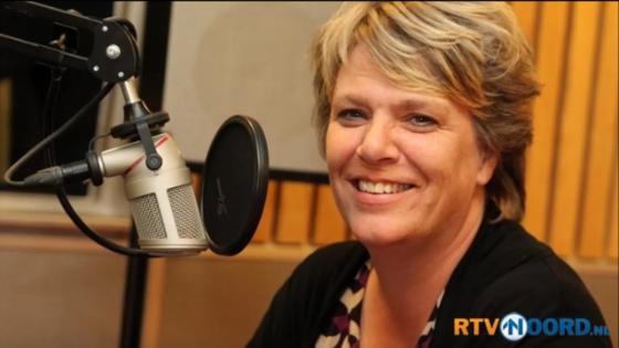Radio Noord (2)