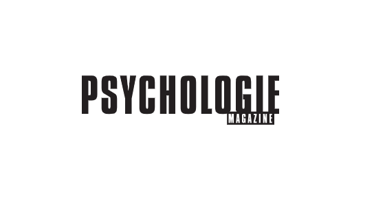 Psychologie Magazine (2)